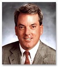 J. Stuart Ryan