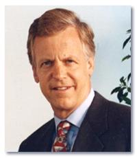 Dennis Bakke